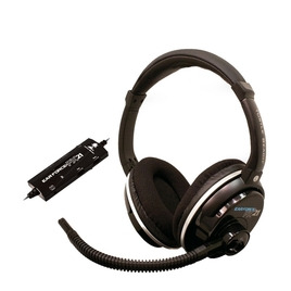 Turtle Beach Earforce PX21 Gaming Headset Reviews