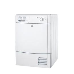Indesit IDC85  Reviews