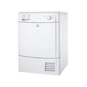 Photo of Indesit IDC85  Tumble Dryer