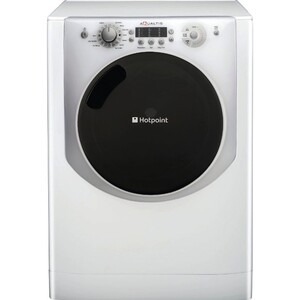 Photo of Hotpoint Aqualtis AQ113L297E Washing Machine