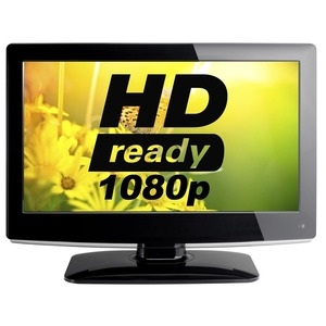 Photo of Logik L26DVDB21 Television