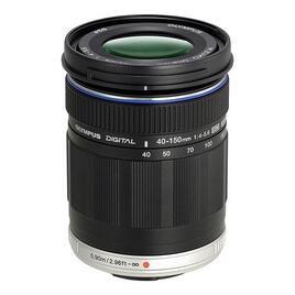 Olympus 40-150mm f/4-5.6 PEN