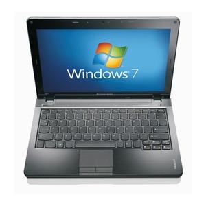 Photo of Lenovo Ideapad S205 3GB 320GB Laptop