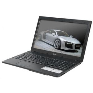 Photo of Acer Aspire 5742Z-P624G64MN Laptop