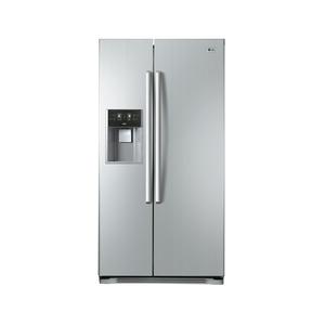 Photo of LG GS3159PVWV Fridge Freezer