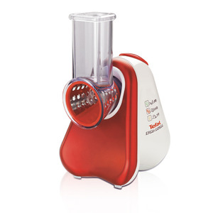 Photo of Tefal Fresh Express Food Processor