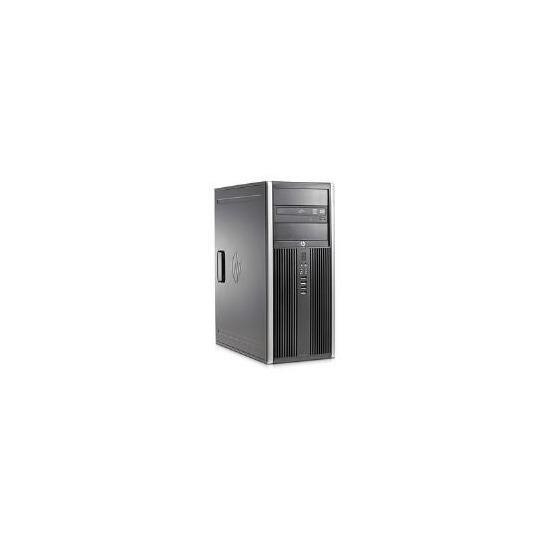 HP LX869ET