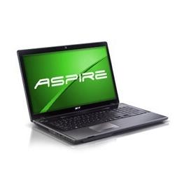 Acer Aspire 7750-2316G50Mn Reviews
