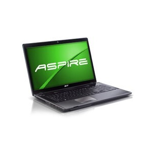 Photo of Acer Aspire 7750-2316G50MN Laptop