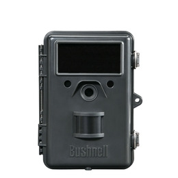 Bushnell Trophy Cam Reviews