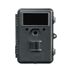 Photo of Bushnell Trophy Cam Camcorder