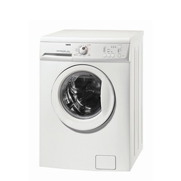 Zanussi ZWN6120L Reviews