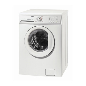Photo of Zanussi ZWN6120L Washing Machine