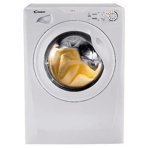 Photo of Candy GOF822 Washing Machine