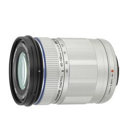 Olympus M.Zuiko Digital ED 40-150mm 1:4.0-5.6 R Reviews