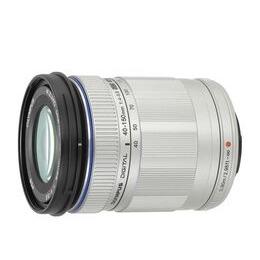 Olympus M.Zuiko Digital ED 40-150mm 1:4.0-5.6 R Reviews