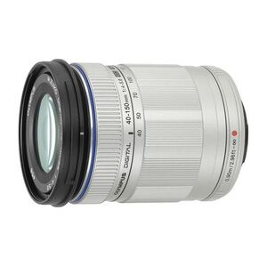 Photo of Olympus m.Zuiko Digital ED 40-150MM 1:4.0-5.6 R Lens