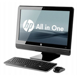 HP Compaq 8200 Elite LX967ET