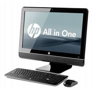 Photo of HP Compaq 8200 Elite LX967ET Desktop Computer
