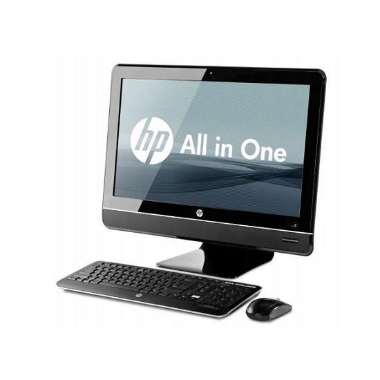 HP Compaq 8200 Elite LX967ET
