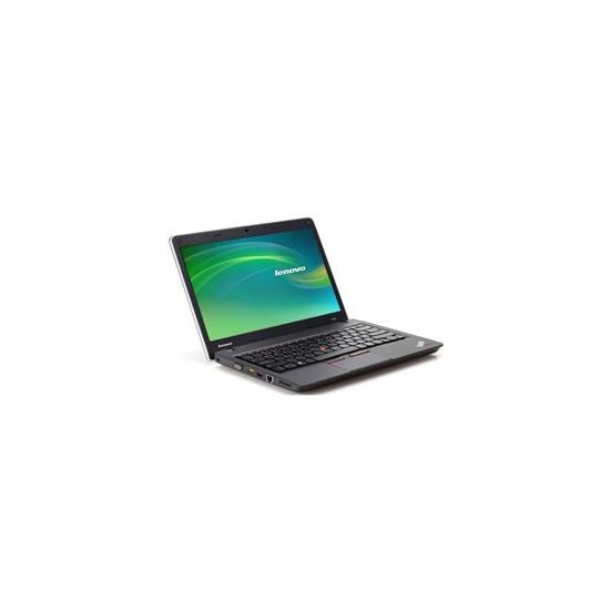Lenovo Thinkpad Edge E325 NWX2SUK