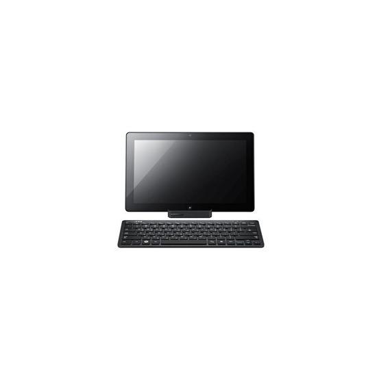 Samsung XE700T1A-A01UK