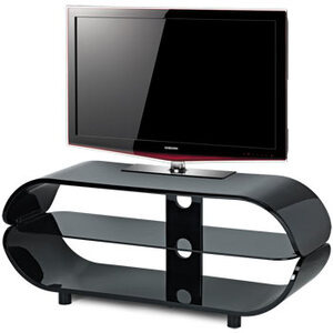 Photo of Stil Stand STUK2095 TV Stands and Mount