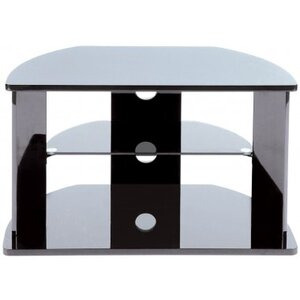 Photo of Levv TV32BHG TV Stands and Mount
