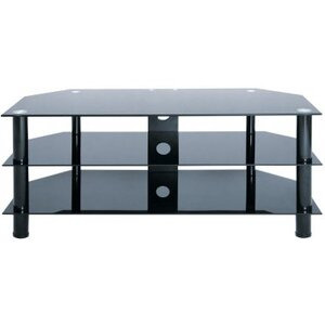 Photo of Levv TV6021050BB  TV Stands and Mount