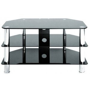 Photo of Levv TV880 TV Stands and Mount