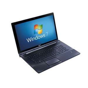 Photo of Acer Aspire Ethos 8951G-2678G150MN Laptop