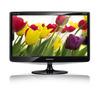 Photo of Samsung SyncMaster B2430L Monitor