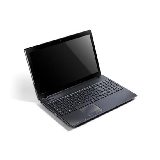 Acer Aspire 5336-T353G32Mn