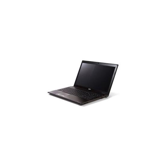 Acer TravelMate 6594e-484G32Mi