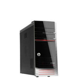 HP Pavilion HPE h9-1040uk Reviews