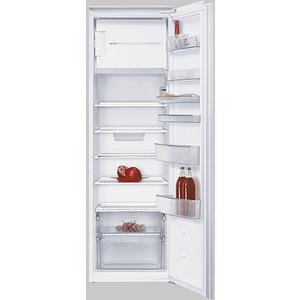 Photo of Neff K4664X8 Fridge Freezer