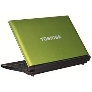 Photo of Toshiba NB500-130 Laptop