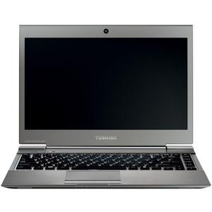 Photo of Toshiba Portégé Z830-11J Laptop