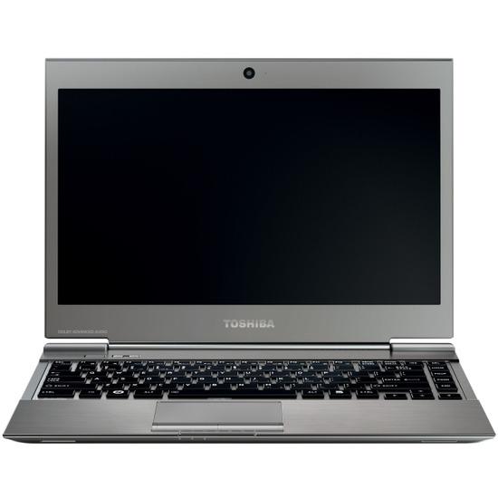 Toshiba Portégé Z830-11J