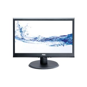 Photo of AOC E2050SDA Monitor