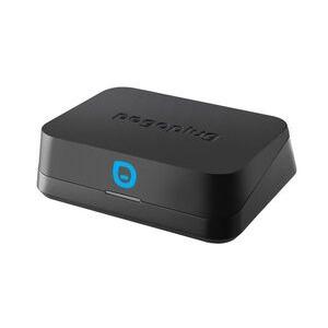 Photo of Pogoplug V4A104 Media Streamer