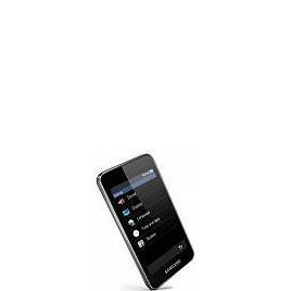 Samsung  YP-R2 8GB