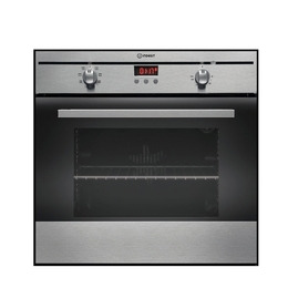 Indesit FIM73KCAIX Reviews