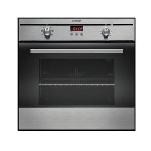Photo of Indesit FIM73KCAIX Oven