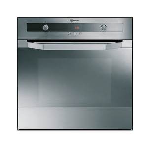 Photo of INDESIT IF89KAIX Electric Oven - Stainless Steel Oven