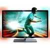 Photo of Philips 40PFL8606T Television