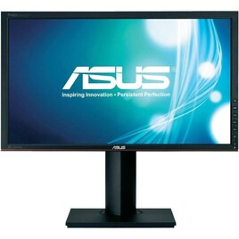 Asus PA238Q Reviews