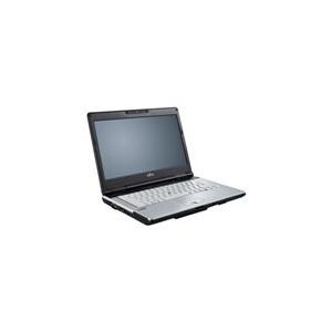 Photo of Fujitsu S7810MPX01GB Laptop