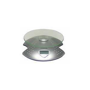 Photo of KWOOD APPS DS607  E/ SCALES Kitchen Appliance