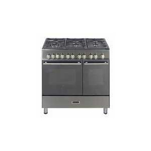 Photo of Kenwood CK300 Cooker